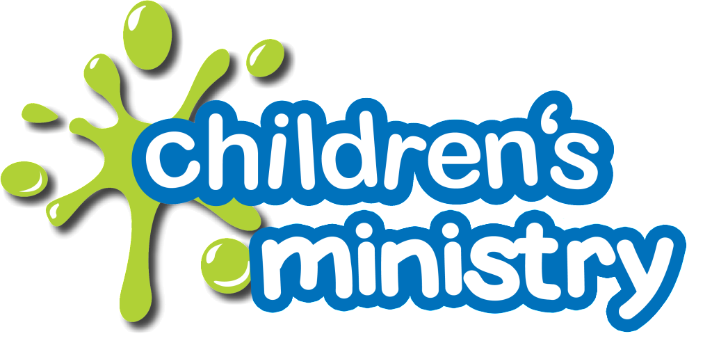 childrens-ministry Logo
