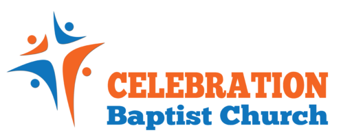 Celebration Baptist Church